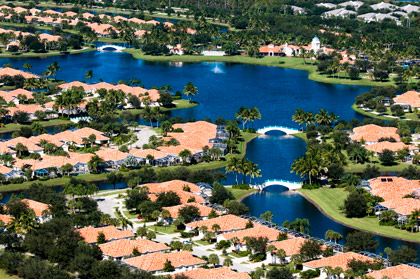 April Real Estate Market Reports Lee County
